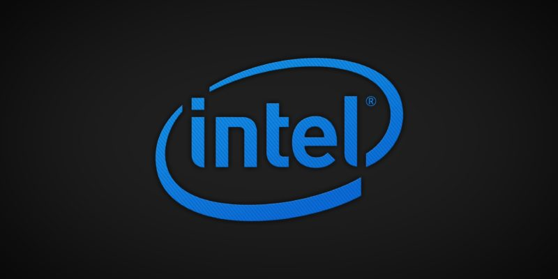 comprar acciones de intel corporation