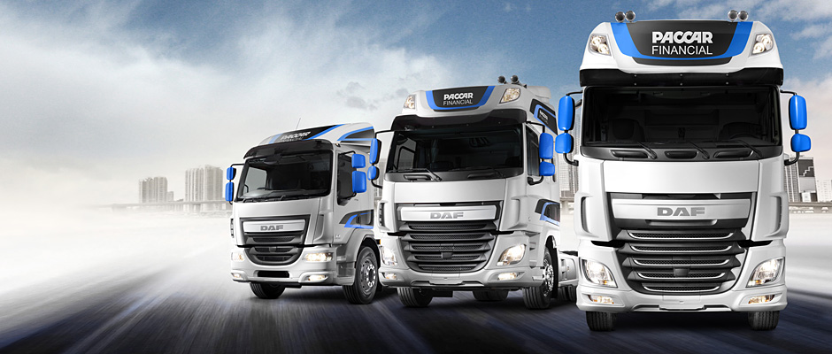 productos paccar